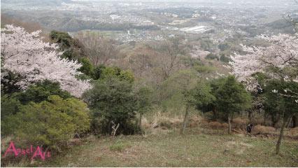 hakusan4.jpg