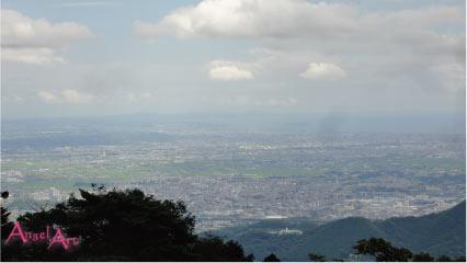 ooyama2012-16.jpg