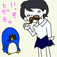 20140926.png