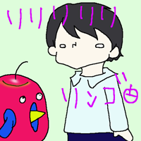 20140929.png