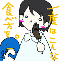 20141004.png