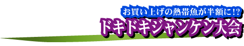 title_janken.png