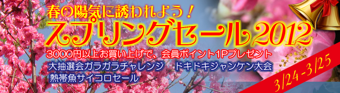 top_banner0.jpg