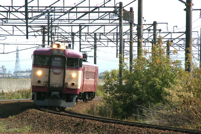 DSC06781-2.jpg