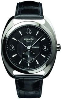 big sale 36c15 bdfbf ロンドのブログ 毎日ぼちぼち エルメス新作時計