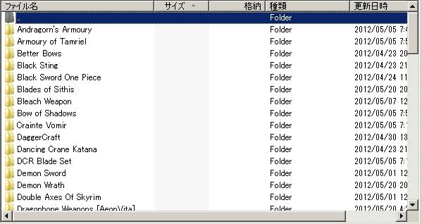 20121027_1.jpg