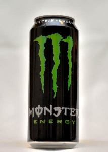 Monster-Energy-Drink1.jpg