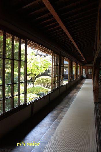 fuji_20120515223132.jpg