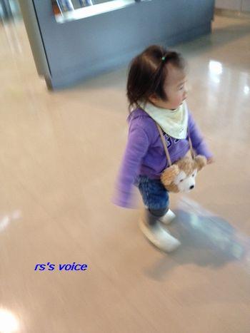 ri_20120407224044.jpg