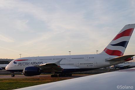 LHR.BA,A380