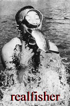 realfisher.jpg