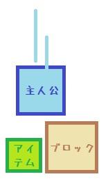 Sample_20131110_1.jpg