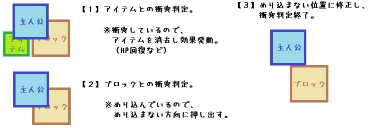 Sample_20131110_2.jpg