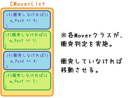 Sample_20131121_1.jpg