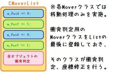Sample_20131121_2.jpg