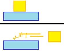 Sample_20131130_5.jpg