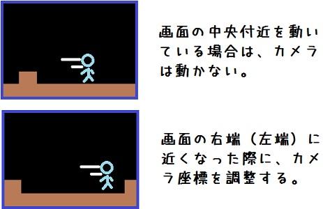 Sample_20131205_2.jpg