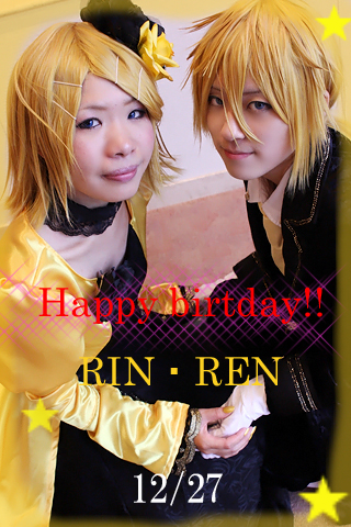 rinren_20101227220708.jpg