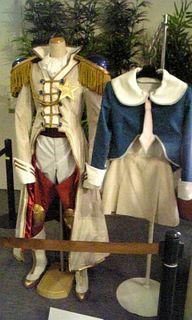 201103スタドラナンジャ_衣装展示