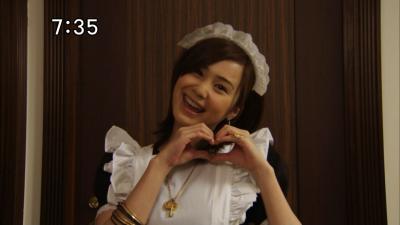 go-kai20110327-03.jpg