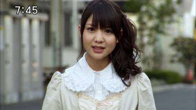 go-kai20110501-15.jpg