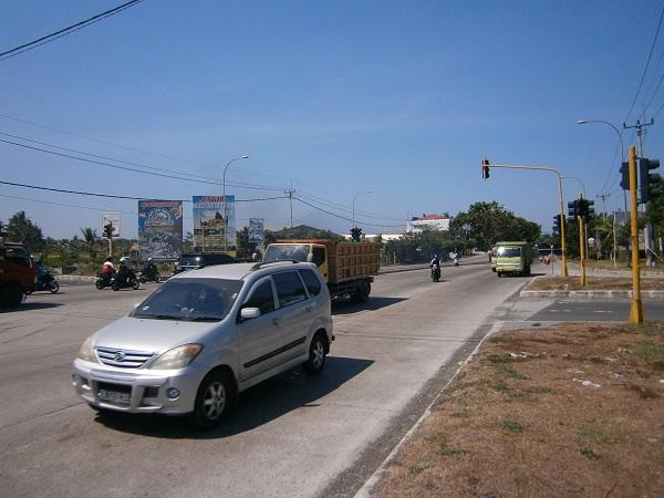 sanu-douro1.jpg