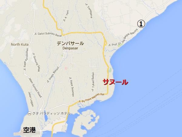 sanu-map1.png