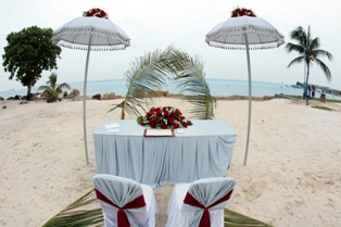 wedding bintan001