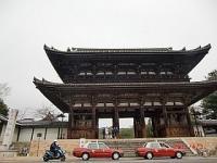 10仁和寺