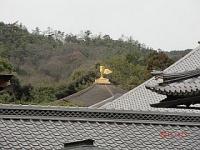 20金閣寺