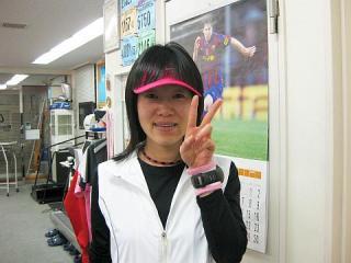 tokyoyamiren02.jpg