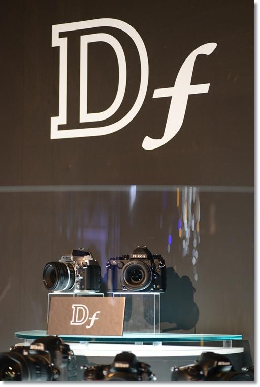 DSC_B5124.jpg