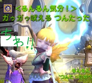 201211150043440f5.jpg