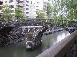 nagasaki11