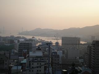 nagasaki22