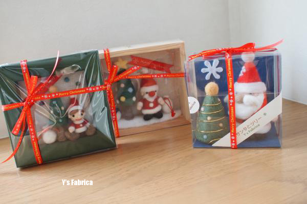 12月1日よりハンズ・ギャラリーマーケット梅田店に出品します。