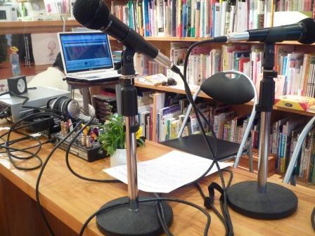 ラジオP1190533