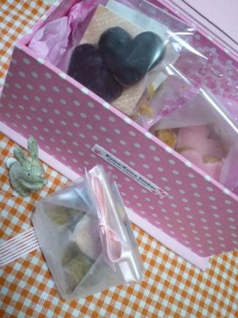 桜ガレットP1190672