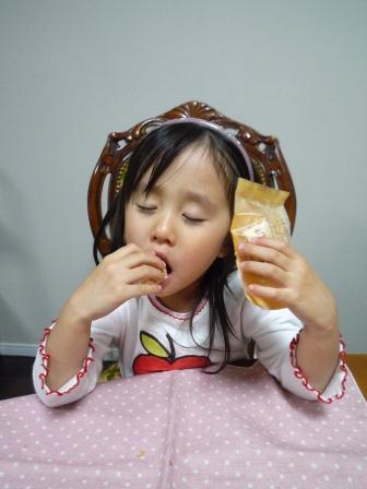 美味しいお菓子P1220382