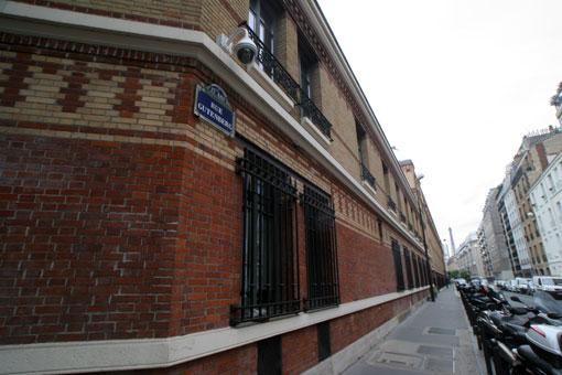 フランス国立印刷局
