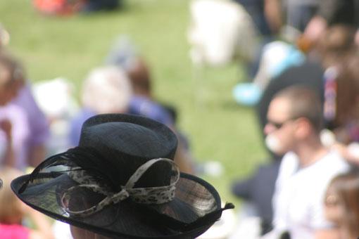 ディアヌ賞2012