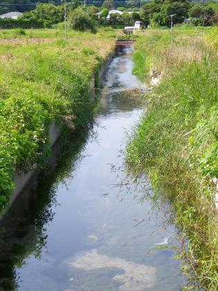 H24.3水路