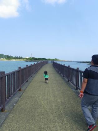 H24.4.17塩道長浜4