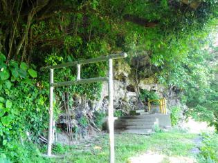 2012.5.5浦原神社1