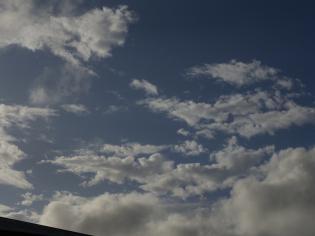 2012.5.21金環日食4