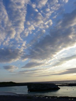 2012.7.1雲1