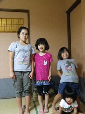 2012.8夏休み2