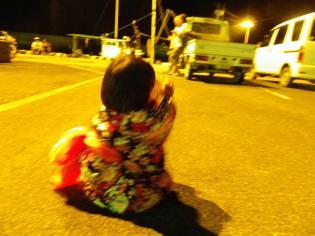 2012.8小野津祭り4