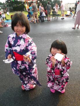 2012.8小野津祭り2