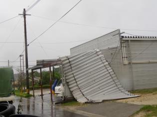 2012台風15号3